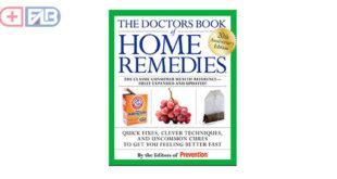 Doctors Book