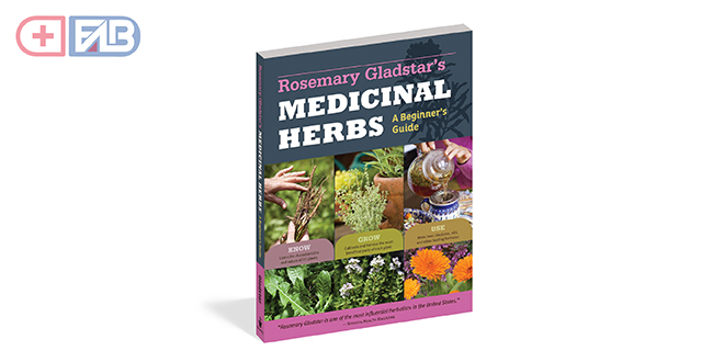 Home Remedies Book