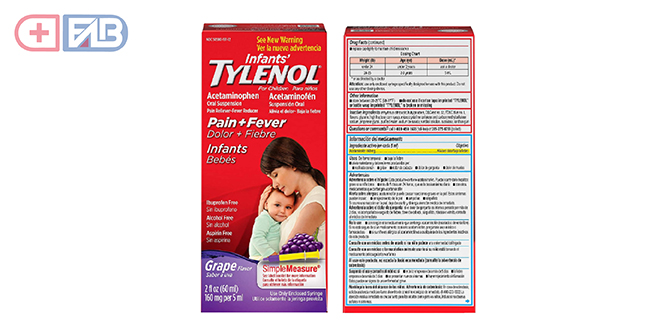 Hyland's Baby Day & Night Tiny Cold Tablets