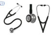 Best Littmann Stethoscope