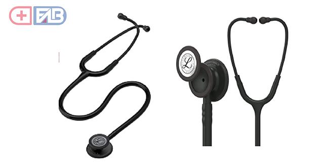 Littmann Stethoscope Classic