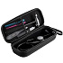 Stethoscope Case Icon